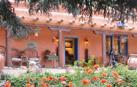 bed and breakfast new mexico taos new mexico bed and breakfast for sale