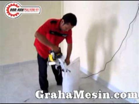 Mesin Jahit Karung Beras mesin penjahit karung pengemas karung