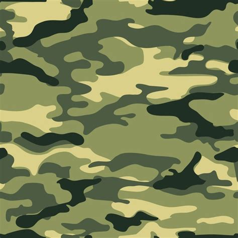 drum pattern jungle camo best drum wrap company