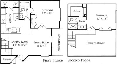 fau floor plan boca raton apartment fau rental br303 2 bedroom floor plans