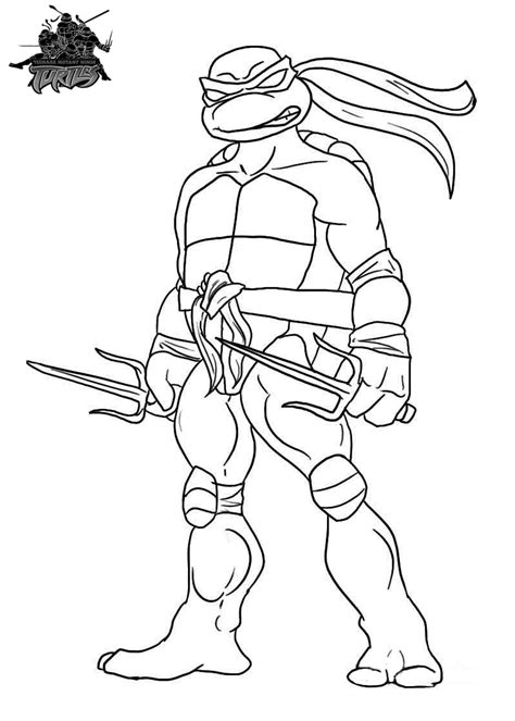ninja turtle coloring pages  kids bratz coloring