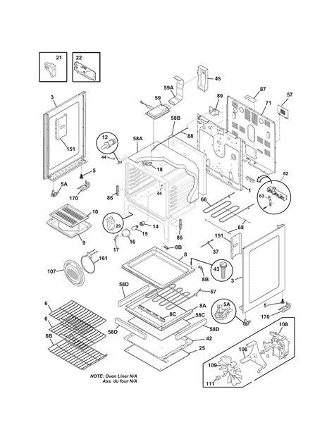 [ZS_5366] Sears Suburban Voltage Regulator Wiring Diagram