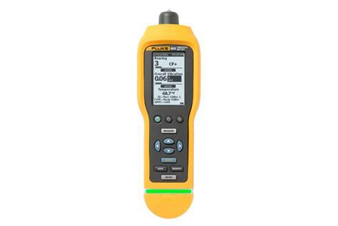 Pengukur Getaran Meter Amf019 vibration meter amtast tv320 digital meter indonesia