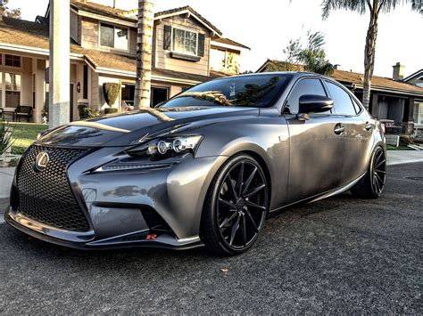 2015 lexus is 250 custom 3isvader lexus mppsociety