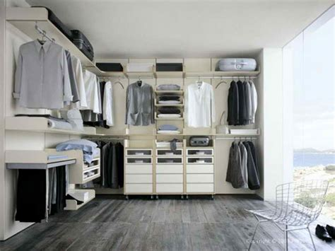 modern walk in closet ideas luxury modern walk in closet with regular luxury modern walk in closet closet drawers