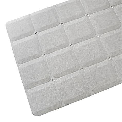 Bed Bath And Beyond Shower Mat octo 174 bath mat www bedbathandbeyond com