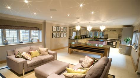 How To Install In Ceiling Speakers Correctly by How To Install Your Ceiling Speakers