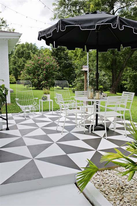 patio floor tiles 17 best ideas about patio tiles on patio