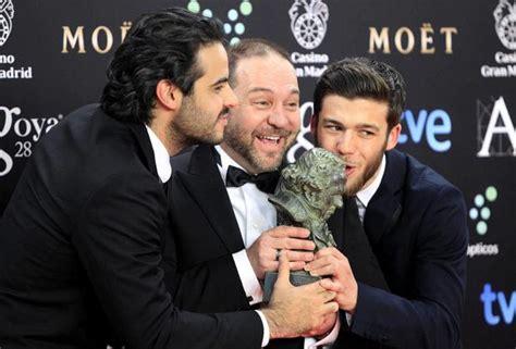 consolato spagnolo napoli prima nazionale per l ex attore di telenovelas ha