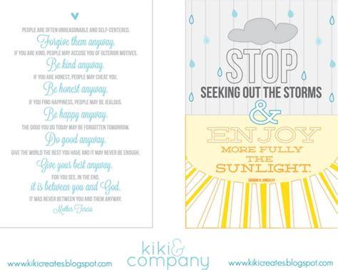 printable quotes com 4x6 inspirational printables printable instant art