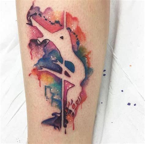 tattoo ideas dance 308 best ideas about tattoos on pinterest garter belt