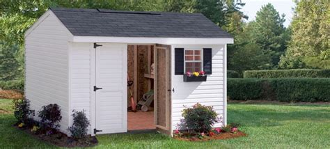 lowes storage building plans  woodworking