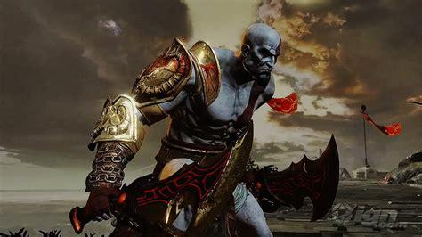 imagenes para fondo de pantalla god of war fondos de pantalla para fanatios de god of war taringa