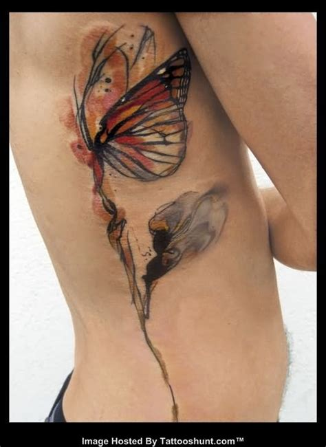 abstract butterfly tattoo designs abstract tattoos and designs page 167