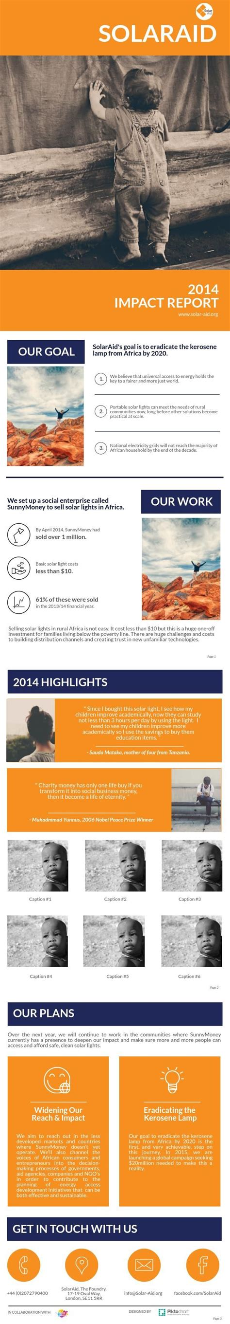 Innovation Report Template 87 Best Images About Business Innovation Technology
