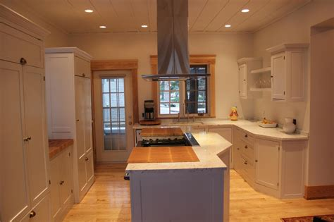 kitchen island ontario everlast custom cabinets custom kitchens cabinetry