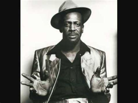 Front Door Gregory Isaacs Gregory Isaacs Number One Live
