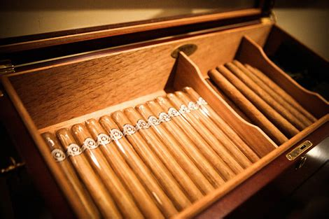 cigar wedding favors elizabeth anne designs: the wedding