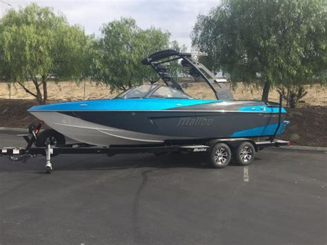 ski boats for sale southern california boats for sale in norco california