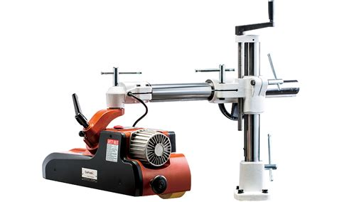 Comatic Power Feeder comatic dc40 digital servo power feed unit 415v sargeant uk