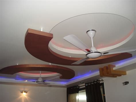 Ceiling Design Of Pop by Wood Ceiling Designs