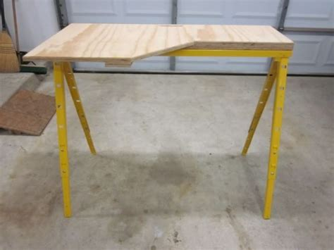homemade portable shooting bench best 25 shooting bench plans ideas on pinterest