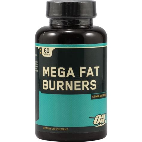 best fatburner when is the best time to use burners