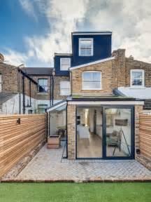 design house extension house extension design home design ideas pictures