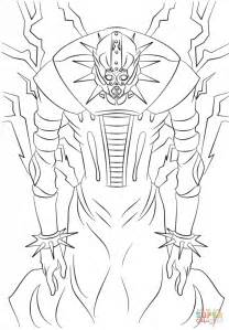coloring book yugioh 84 coloring book yugioh yu gi oh coloring pages 7