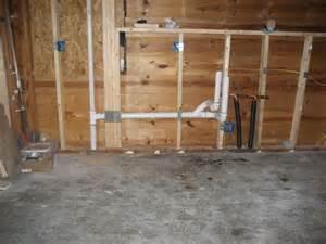 plumbing problems plumbing problems sink