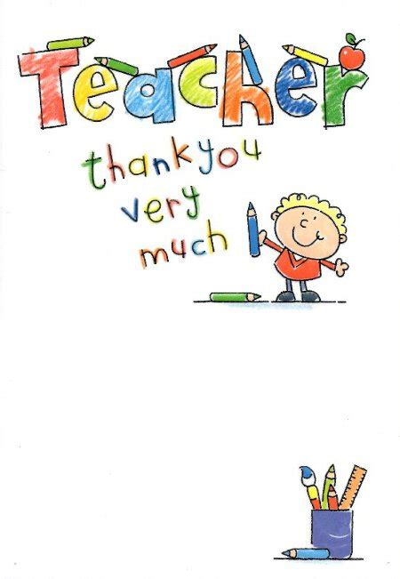 thank you letter for teachers day world teachers day 2016 wishes messages quotes my best
