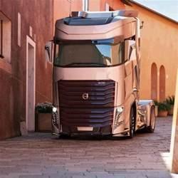 Volvo 800 Truck Volvo Fh 800 Concept Scs Software