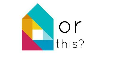 home design logo free home design logos africavoip co