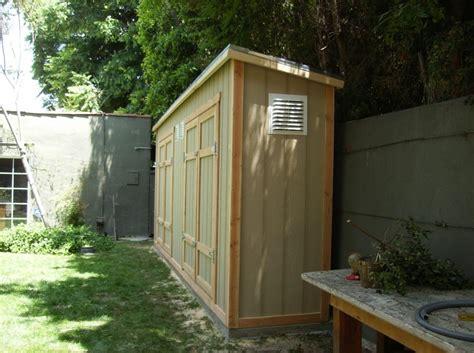 Container Home Interior Design Impressive Lean To 4