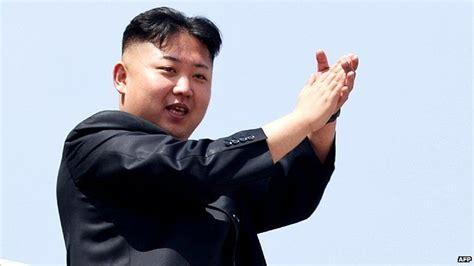 bio data kim jong un profile kim jong un north korea s supreme leader bbc news