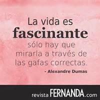 Publicadas Por Daniela Giraldo A La/s 1138