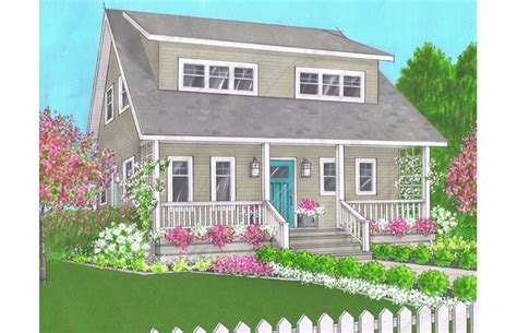 cape cod curb appeal curb appeal cape cod vibe fits with area s history