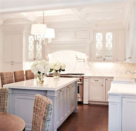 5 Simple Tips To Find Your Design Style Buy White Kitchen Cabinets