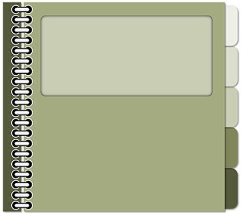 notebook template for word 2013 speed up your interactive e learning with these free