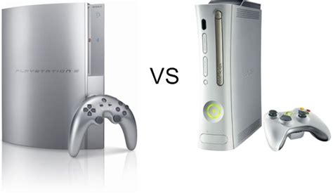 which is better xbox 360 or xbox one which is better ps3 or xbox 360 autos nigeria