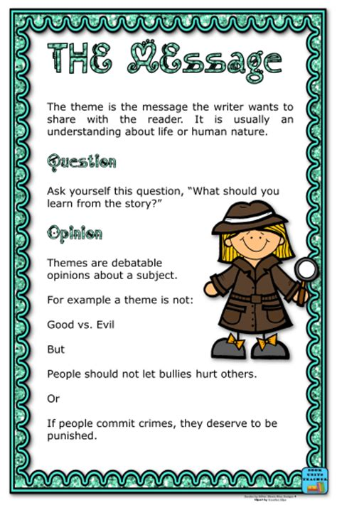 what is the theme of the story quot the last leaf embedding quotes anchor charts quotesgram