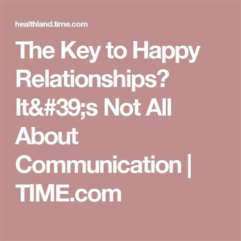 the relationship code the key to happy relationships at home and work books 17 best images about healthy relationships assertiveness