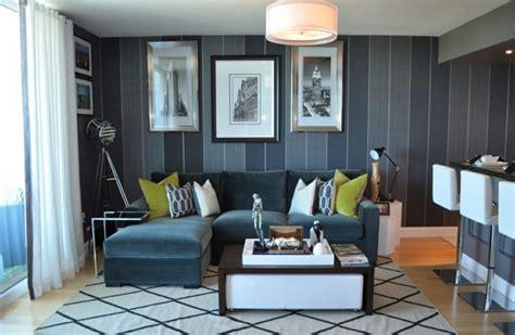 Schrank Aufstellen Decke Zu Niedrig by Einrichtungsideen F 252 R Zimmer Mit Niedriger Decke