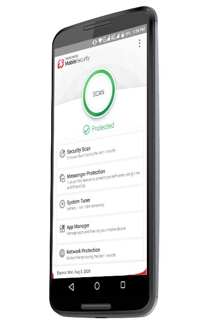 resume templates for android phones make a resume on my android phone krida info