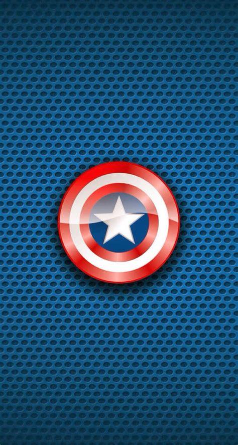captain america iphone wallpaper tumblr captain america iphone wallpaper tumblr www pixshark com