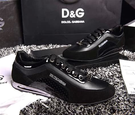 d g shoes dolce gabbana d g shoes in 441625 for 89 80