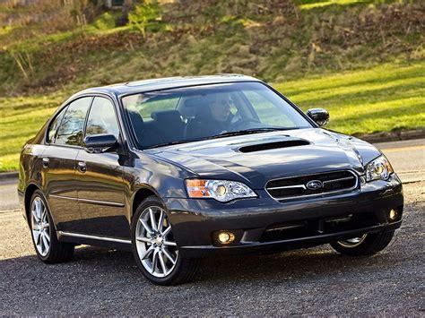 subaru legacy premium topworldauto gt gt photos of subaru legacy gt spec b premium