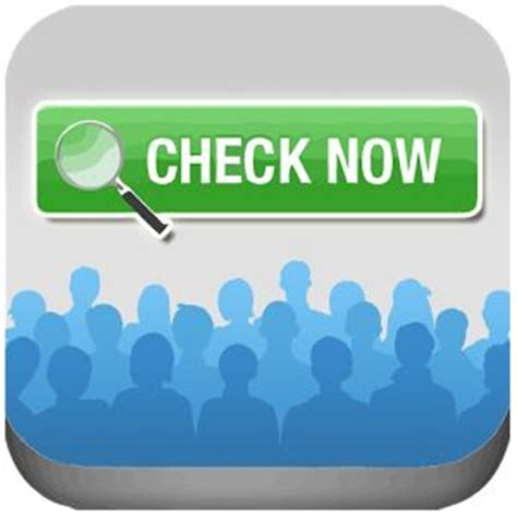 Best Background Check Free 17 Best Images About Free Background Check On