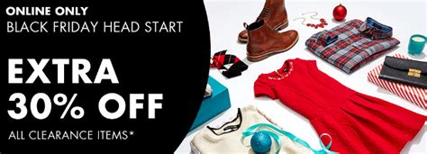 Nordstrom Rack Black Friday by Nordstrom Rack 30 Clearance Items For The