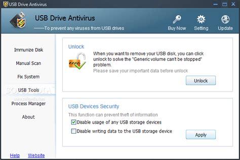 usb antivirus free full version descargoonline programas para usb